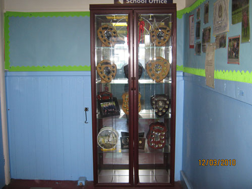 Nethermill_trophy_cabinet